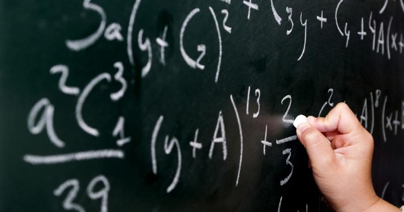 Видеоуроки по математике, алгебре помогут Вашему ребёнку восполнить пробелы в знаниях.