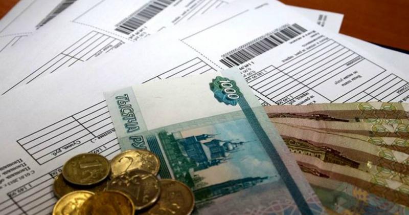 В семье из трёх человек, проживающей в квартире в 54 кв. метра, с 1 июля 2020 года квартплата вырастет на 303 рубля на всю семью