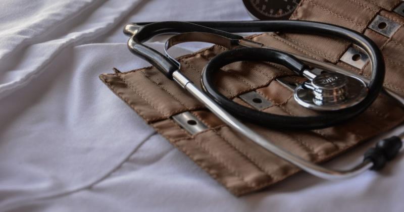 Магаданское медицинское училище было образовано 63 года назад