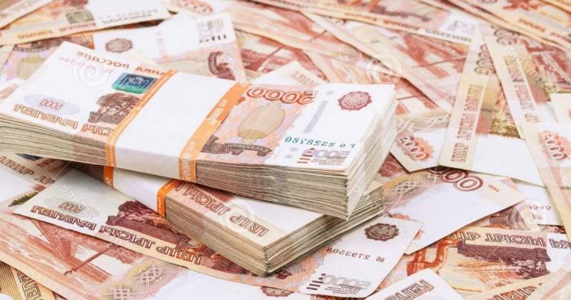 Прокуратурой области раскрыта искусственная схема авансирования, в бюджет региона возвращено свыше 60 млн. рублей
