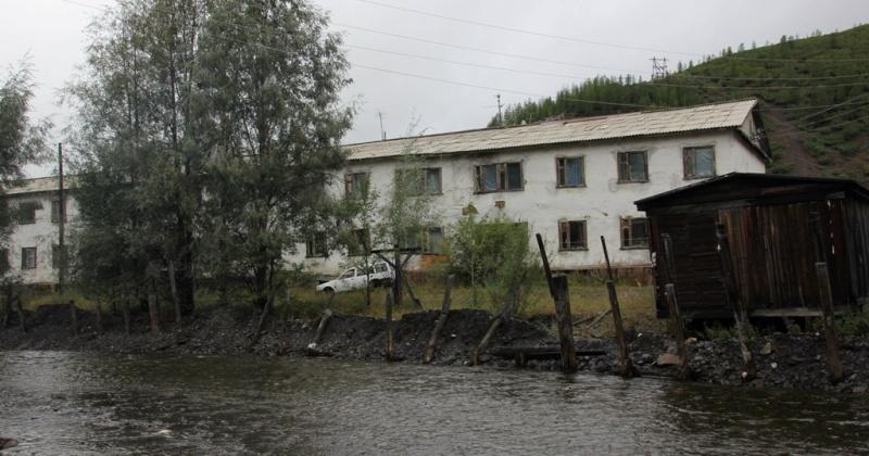 Бараки и другие временные постройки могут признать непригодными для жизни, а прописанных в них людей – нуждающимися в улучшении жилищных условий