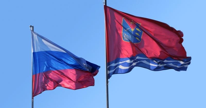 Сергей Абрамов предложил депутатам включиться в работу по совершенствованию правового поля в соответствии с новой редакцией Конституции