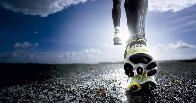 В Магаданской области свободны 30 вакансий в сфере физкультуры и спорта