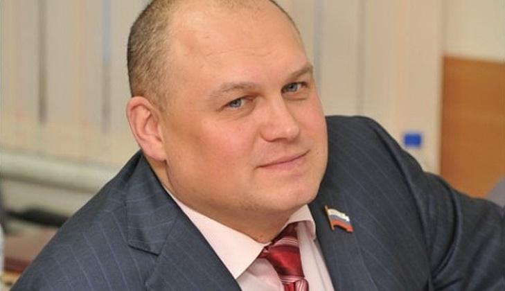 Игорь Донцов: Колыма гордится людьми, работающими в рыбной отрасли, тяжелый труд рыбаков вызывает огромное уважение