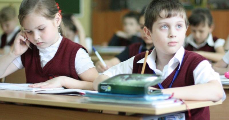 В связи с эпидситуацией в Магаданской области действуют новые правила приемки школ к учебному году