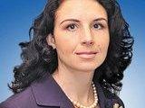 Никитская Екатерина Владимировна