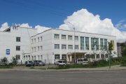 Северо-Восточный комплексный научно-исследовательский институт