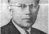 Александров Семен Петрович