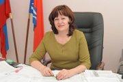 Атанова Тамара Николаевна