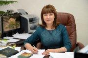 Шуфер Марина Анатольевна