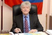 Митькин Владимир Иванович