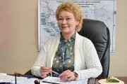 Сычева Наталья Михайловна