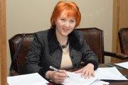 Шурхно Анжела Владимировна