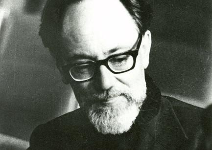 Диков Николай Николаевич
