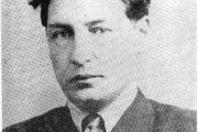 Цареградский Валентин Александрович