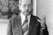 Лившиц Семен Ефимович