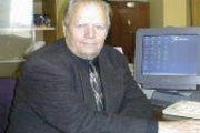Татарченков Маркс Иванович