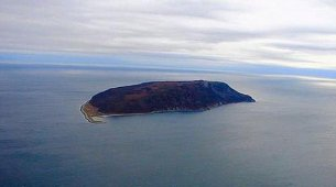 Остров Недоразумения