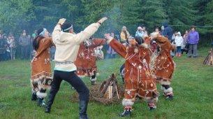 Культура региона. Общие сведения