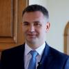 Депутатов Магаданской гордумы, скрывающих свои доходы, будут лишать мандатов
