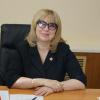 Весь июль в Магаданской области будут проходить праздничные мероприятия в честь 65-летия Колымы