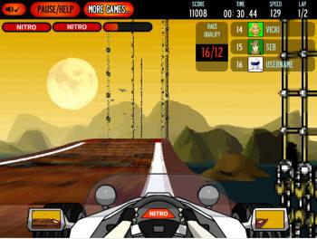 Онлайн игры онлайн 2013 года бесплатно