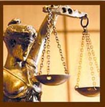 возмещение убытков при дтп виновником