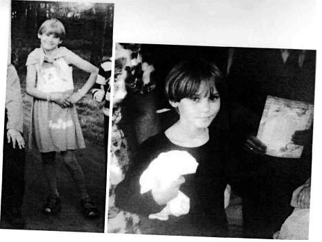 Следствие просит оказать содействие в розыске без вести пропавшей малолетней жительницы Новгородской области