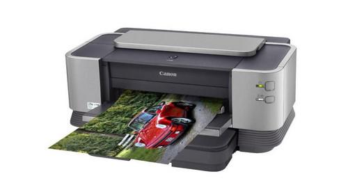 Выбираем экономный принтер