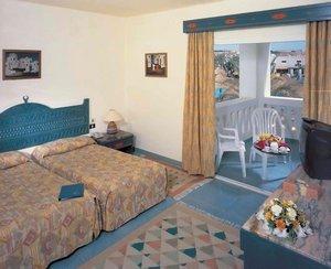 Где найти самые честные и объективные отзывы об отелях мира
