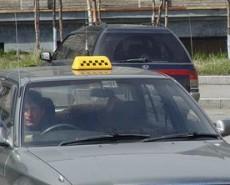 Магаданец расстрелял таксиста из травматики
