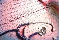 Андрей Шамин: Магадан нуждается в открытии реабилитационного центра для больных, перенесших инсульт.