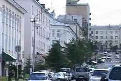 4 тысячи рублей заплатил магаданец за свою доверчивость