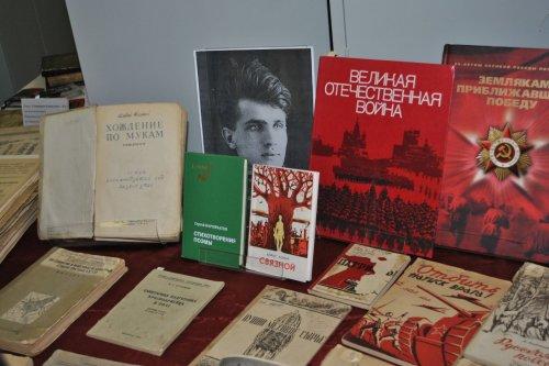 Магаданский областной краеведческий музей второй раз принял участие во Всероссийской акции «Ночь музеев».