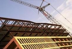 Недостаток финансирования – основная причина сдерживающая деятельность строительных организаций Колымы