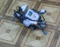 V Северо-Восточный фестиваль робототехники стартует сегодня в Магадане