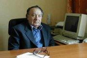 Радченко Георгий Яковлевич