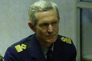 Кривулин Петр Иванович