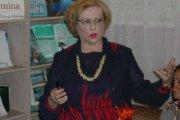 Кошелева Нина Львовна