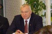 Карпенко Николай Борисович