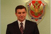 Заярный Анатолий Викторович