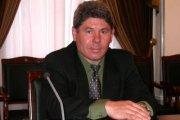 Шадрин Леонид Михайлович
