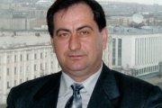 Бугулов Махарбек Хасакоевич