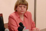 Благова Валентина Витальевна