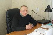 Благов Роман Борисович