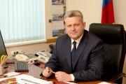 Белозерцев Андрей Николаевич