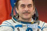 Виноградов Павел Владимирович