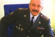 Ольховский Илья Иванович