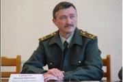 Оносов Виктор Юрьевич