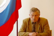 Лысюк Евгений Иванович